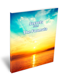 Secrets from the Formula