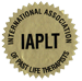International association of past life therapists