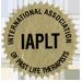 International association of past life therapists