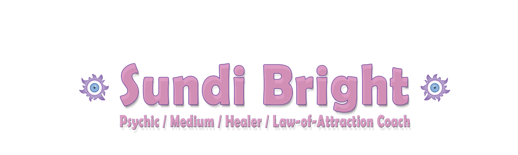 Sundi Bright Header