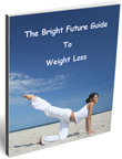 Weight Loss Guide