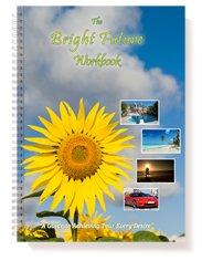 The Bright Future Workbook
