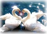 creating romantic encounters