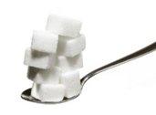 eft for sugar cravings