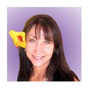sundi bright psychic healer
