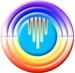 Matrix Energetics Logo